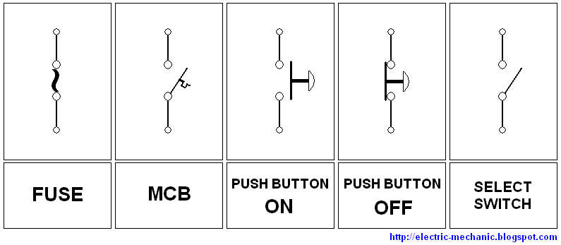 Images for wiring diagram motor listrik 3 fase desktophddesignwall3d get free high quality hd wallpapers wiring diagram motor listrik 3 fase asfbconference2016 Images